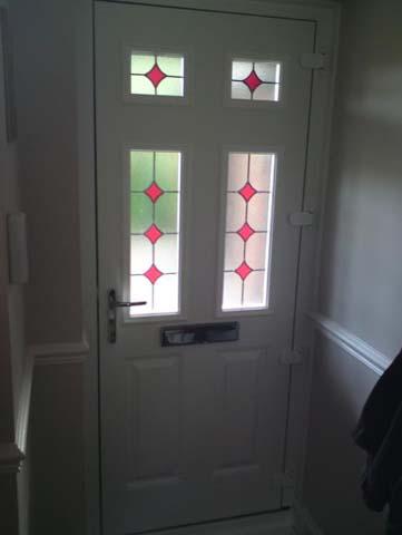doors_11