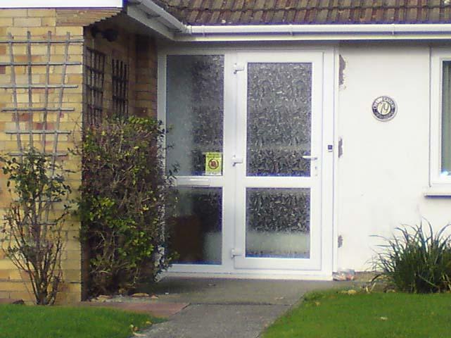 doors_15