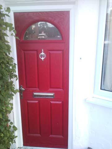 doors_25