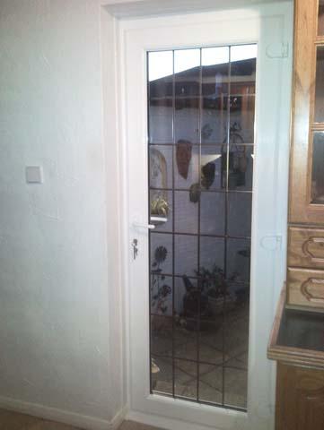 doors_31