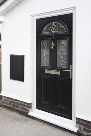 doors_33