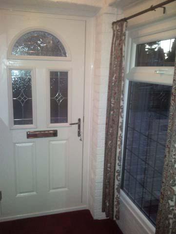 doors_46