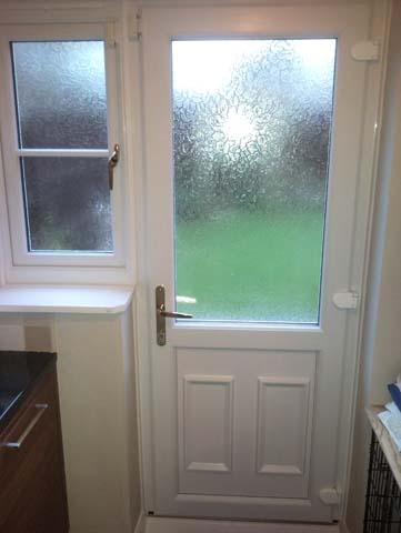 doors_48
