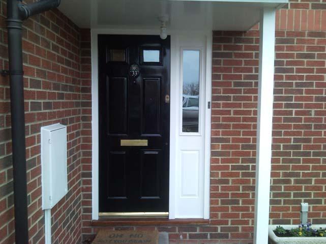 doors_49