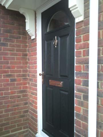 doors_51