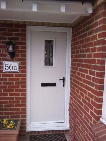 doors_53