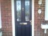 doors_40