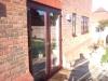 doors_43