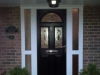 doors_45