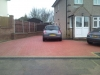 driveway_16