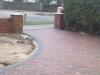 driveway_3