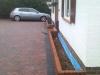 driveway_8