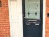 rainham composite door