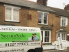 whitstable traditional sash windows