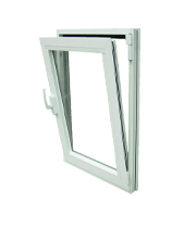 UPVC Windows in Kent