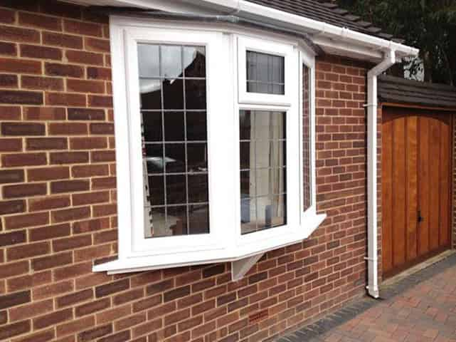 Double Glazing in Kent