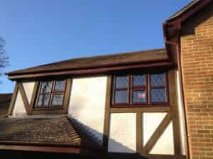 Double Glazing Canterbury