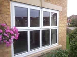 Dartford Double Glazing